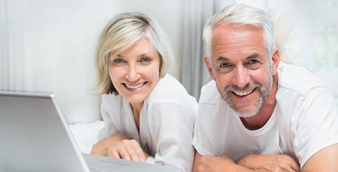 g nstige vollprothese von hoher qualit t dentaltrade. Black Bedroom Furniture Sets. Home Design Ideas